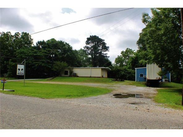 20 First Avenue, Eclectic, AL 36024 Photo 20