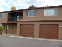 Home for sale: 4100 Mission Ln., Cottonwood, AZ 86326