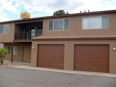 4100 Mission Ln., Cottonwood, AZ 86326 Photo 2