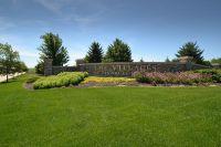 Home for sale: Lot 43, Cedar Falls, IA 50613