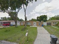 Home for sale: El Dorado, Tampa, FL 33615
