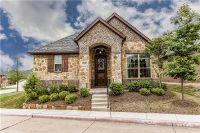 Home for sale: 8601 Grassland Dr., McKinney, TX 75070