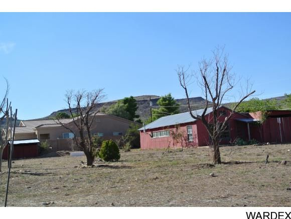 3295 N. Fairfax St., Kingman, AZ 86409 Photo 5