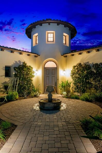 7552 Montien, San Diego, CA 92127 Photo 4
