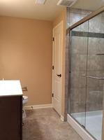 Home for sale: 2321 Kayla Dr., Waukesha, WI 53188