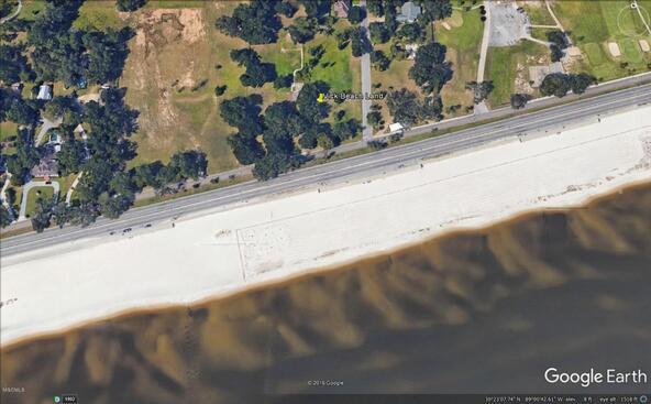 1918 Beach Dr., Gulfport, MS 39507 Photo 7