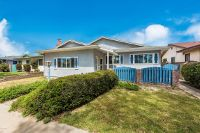 Home for sale: 424 N. 1st St., Lompoc, CA 93436