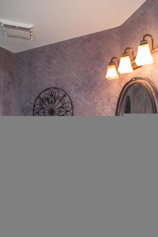 1349 E. Rocky Knolls Rd., Cottonwood, AZ 86326 Photo 39