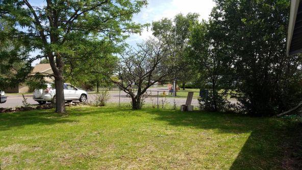 746 E. Mason Dr., Springerville, AZ 85938 Photo 25