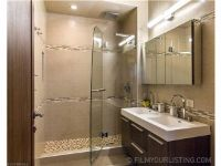 Home for sale: 155 Oceana East, Brooklyn, NY 11235