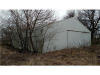 Home for sale: 126 Dubuque St., Pleasantville, IA 50225
