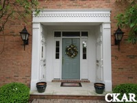 Home for sale: 22 C Charleston Greene, Danville, KY 40422