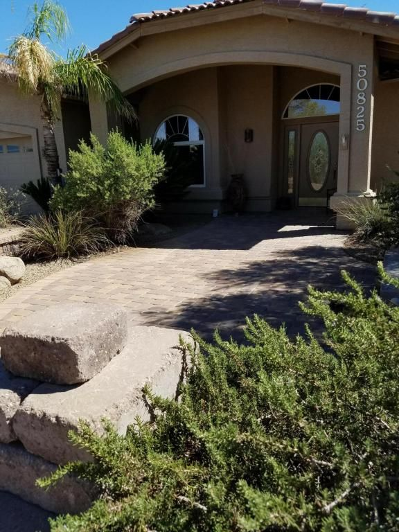 50825 N. 328th Avenue, Wickenburg, AZ 85390 Photo 2