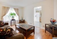 Home for sale: 5778 Hidden Lake Dr., Harrisburg, PA 17111