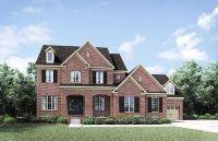 Home for sale: 419 Mealer St. #102, Franklin, TN 37067