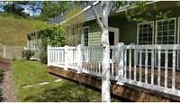 Home for sale: 2616 N.W. Loma Vista Dr., Roseburg, OR 97471