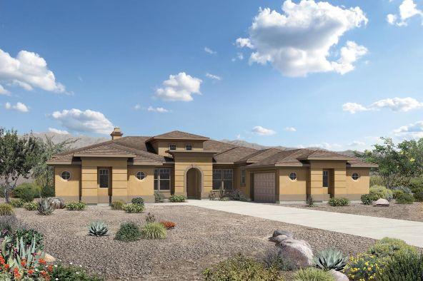 7107 E. Navarro Way, Scottsdale, AZ 85266 Photo 1