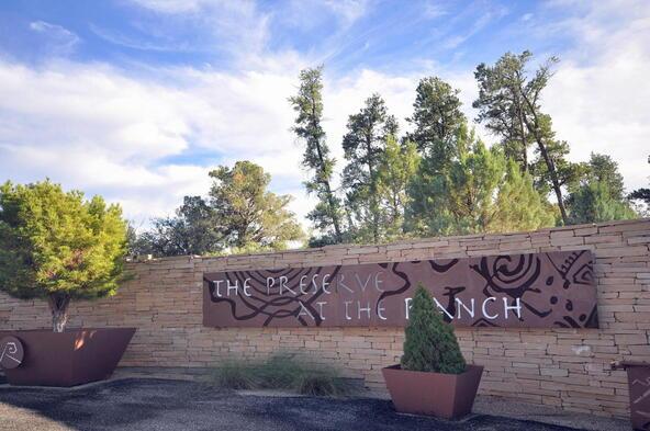 6960 W. Secret Springs Trail, Prescott, AZ 86305 Photo 41