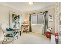 Home for sale: Clark Ln., Redondo Beach, CA 90278