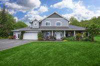 Home for sale: 23119 110th Ave. E., Graham, WA 98338