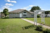 Home for sale: 125 Kelli Cir., Hollister, MO 65672