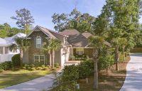 Home for sale: 131 Debrooke Pl., Saint Simons, GA 31522