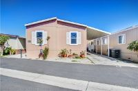 Home for sale: 1931 E. Meats Avenue #14, Orange, CA 92865