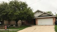Home for sale: 1076 Webster St., Eagle Pass, TX 78852