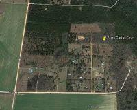 Home for sale: 0 Cactus Ct., Elberta, AL 36530