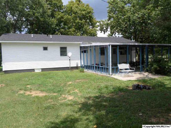 2860 Hwy. 68, Cedar Bluff, AL 35959 Photo 17