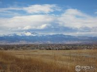 Home for sale: 0 County Rd. 15, Longmont, CO 80504