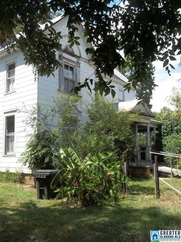 91 Mudd St., Eastaboga, AL 36260 Photo 4