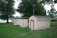 Home for sale: 3120 S. 390 W., Steuben, IN 46779