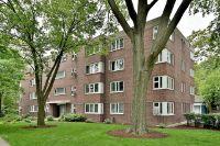 Home for sale: 7210 Oak Avenue, River Forest, IL 60305