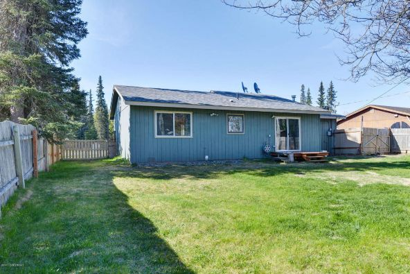1611 Aliak Dr., Kenai, AK 99611 Photo 24