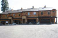 Home for sale: 42292 Majestic Ln., Shaver Lake, CA 93664