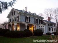 Home for sale: 25 Turkey Hill Rd., Westport, CT 06880
