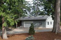 Home for sale: 13584 Clayton Ln., Anacortes, WA 98221