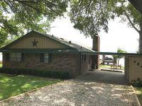 Home for sale: 484 S. Lakeshore, Onalaska, TX 77360