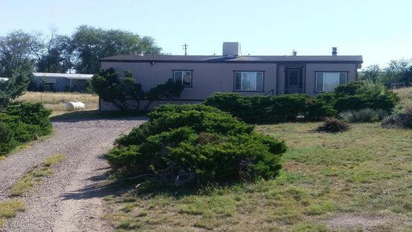 2345 W. Rd. 4 1/2, Chino Valley, AZ 86323 Photo 3