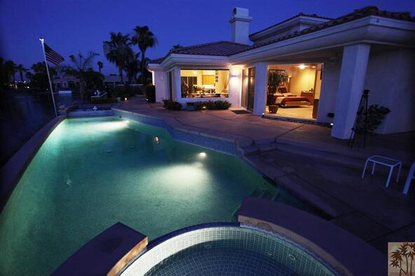 47525 Via Montessa, La Quinta, CA 92253 Photo 29
