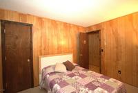 Home for sale: 2663 Rockway Rd., Lake Ariel, PA 18436