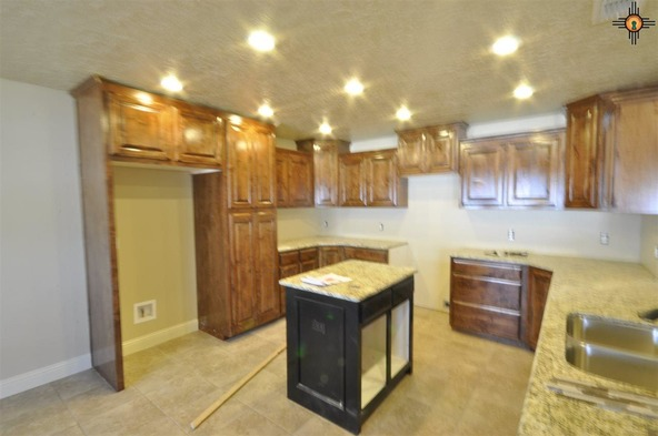 616 Providence Cir., Clovis, NM 88101 Photo 32