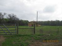 Home for sale: Fm01520, Pittsburg, TX 75686