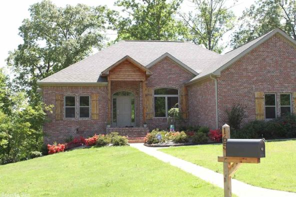 41 Windsong Bay Dr., Hot Springs, AR 71901 Photo 13