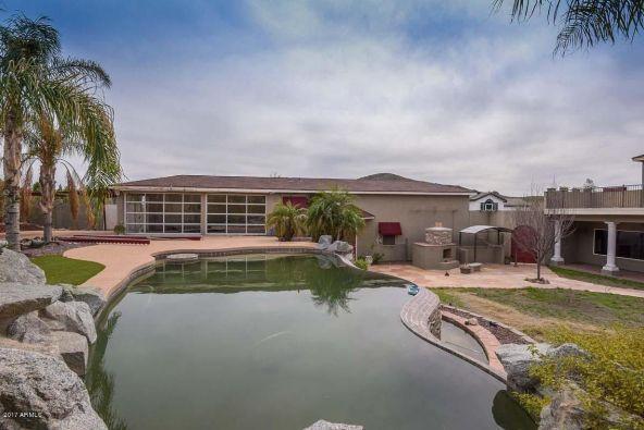 6101 W. Parkside Ln., Glendale, AZ 85310 Photo 51
