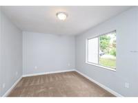 Home for sale: 2216 Greenview Cir., Orlando, FL 32808