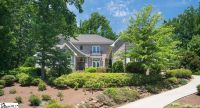 Home for sale: 103 Sorrento Dr., Greenville, SC 29609