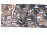 Home for sale: Tract A Farmerville Hwy., Ruston, LA 71270