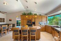 Home for sale: 73890 Masson St., Palm Desert, CA 92260
